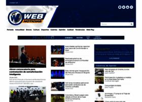 webnoticias.co