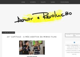 webnovela-amorerevolucao.blogspot.com.br