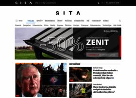 webnoviny.sk