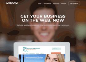 webnow.com