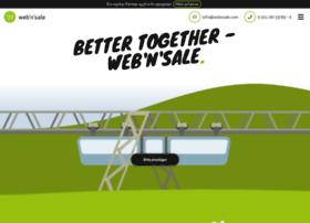 webnsale.com