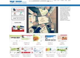webnshop.com.au