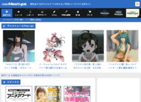 webnt.jp