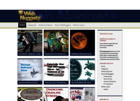 webnuggetz.com