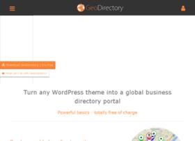 webnware.themetailors.com