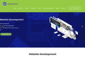 webnways.com