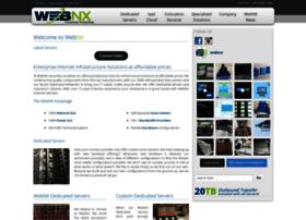 webnx.com