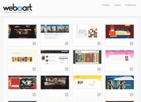 weboart.com