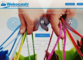 webocash.com