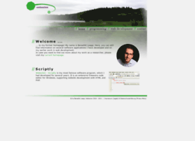 webocton.de