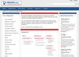 webodir.com