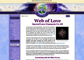 weboflove.org