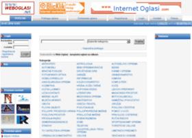 weboglasi.net