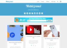 webogrenci.blogspot.com