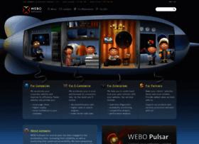 webogroup.com