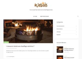 webois.fr
