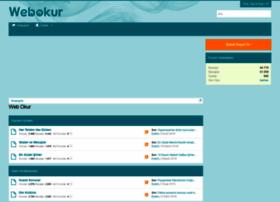 webokur.net