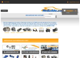 webolide.com