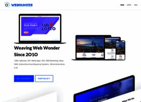 webologize.com