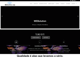 webolution.pt