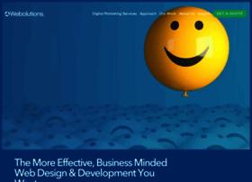 webolutions.com