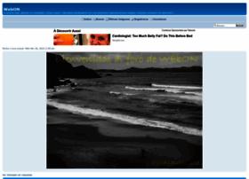 webon.foroactivo.com