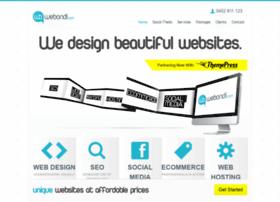 webondi.com