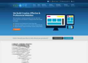 webonecreation.com
