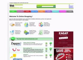 webonlinestores.com