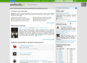 webook.pl