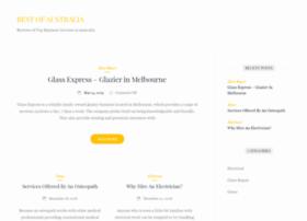 webookaustralia.com
