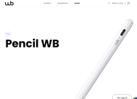 webookers.com.br