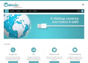 webop.com.br