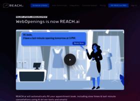 webopenings.com