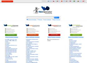 weboperador.com.ar