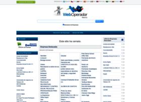 weboperador.mx