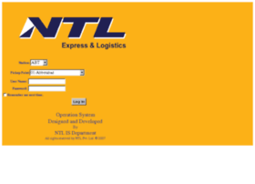 webops.tnt.com.pk