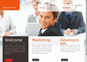 weboptimark.com
