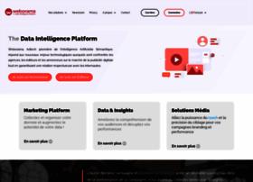 weborama.fr