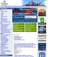weborigin1.dallascityhall.com