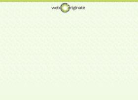 weboriginate.hk