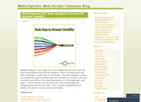 weboriginate.wordpress.com