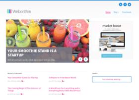 weborithm.com