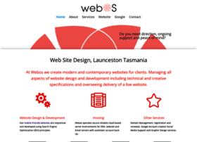 webos.com.au