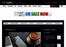 webosnation.com