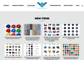 webostock.com