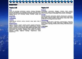 webot.org