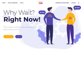 weboutsourcingteam.com