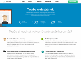 webovastranka.sk