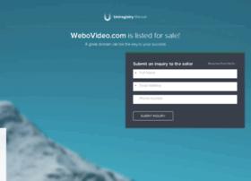 webovideo.com